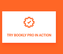 - 006 Button 03 - Bookly – Appointment Booking and Scheduling Software System